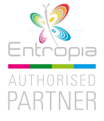 Entropia-Authorize-Partner-(3).png