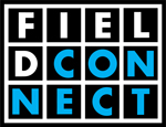 Logo-FieldConnect-small.jpg